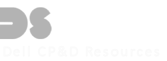 Datamation Systems Dell CP&D